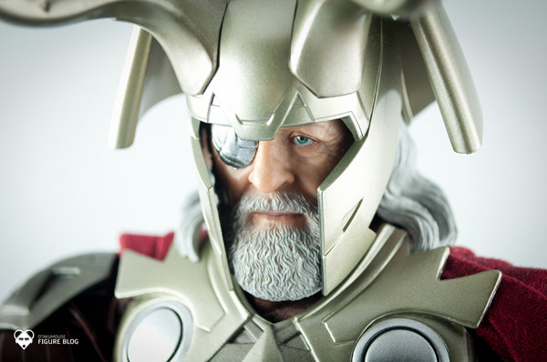 Review | Hot Toys: Odin (28)