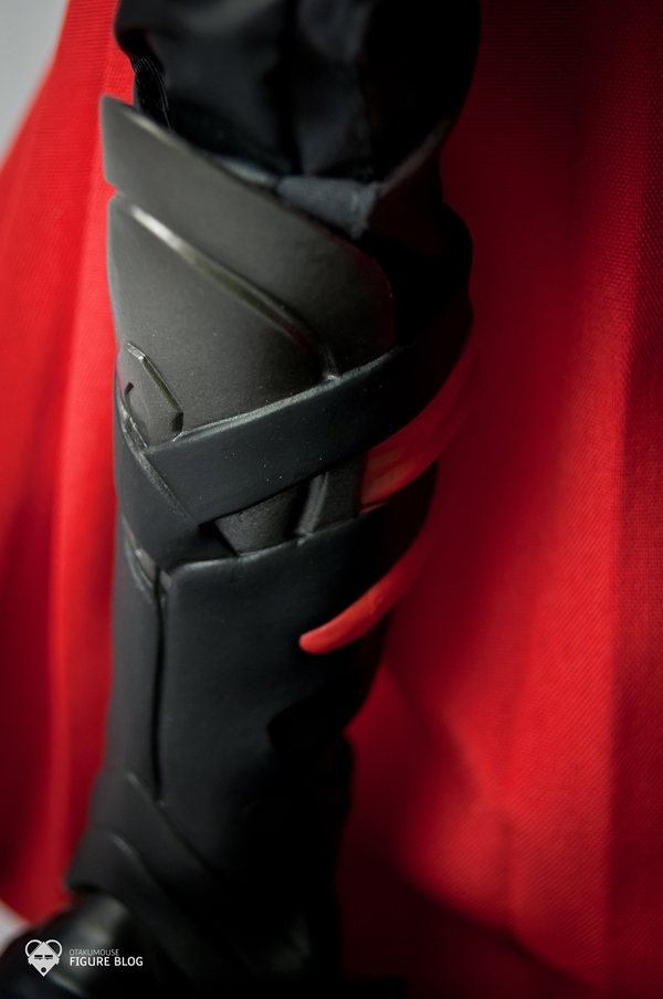 Review   Hot Toys: Thor (16)