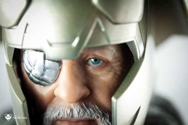 Review | Hot Toys: Odin (18)