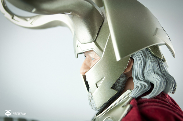 Review | Hot Toys: Odin (13)