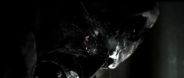 Resident Evil 6 Debut Trailer (8)