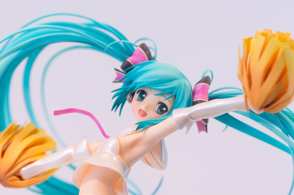 Spotlight | Wonfes 2012 Winter: Miku Cheerful Japan Ver. (24)