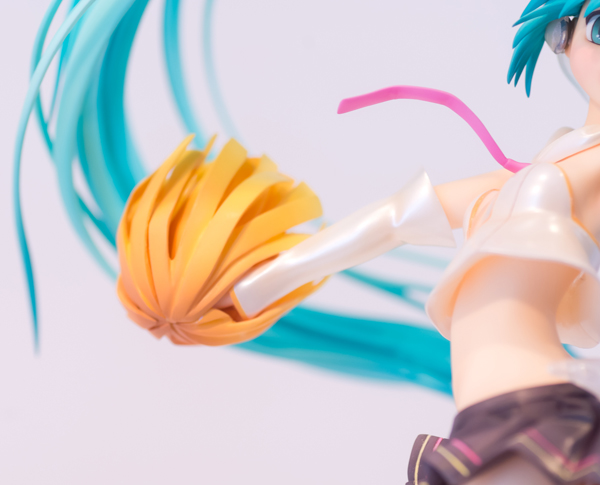 Spotlight | Wonfes 2012 Winter: Miku Cheerful Japan Ver. (17)