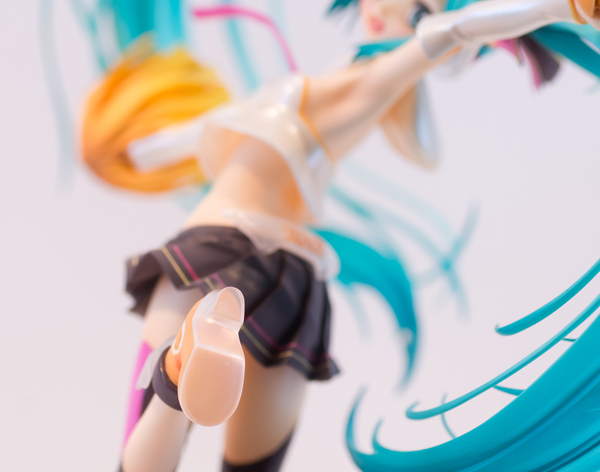 Spotlight | Wonfes 2012 Winter: Miku Cheerful Japan Ver. (10)