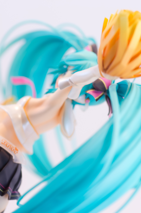 Spotlight | Wonfes 2012 Winter: Miku Cheerful Japan Ver. (9)