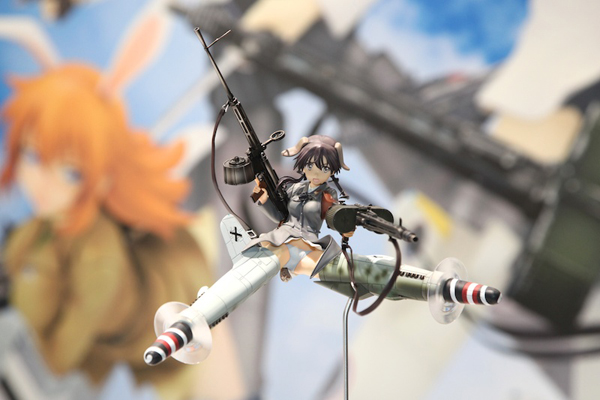 Report | Wonfes 2012 Winter: Alter (62)