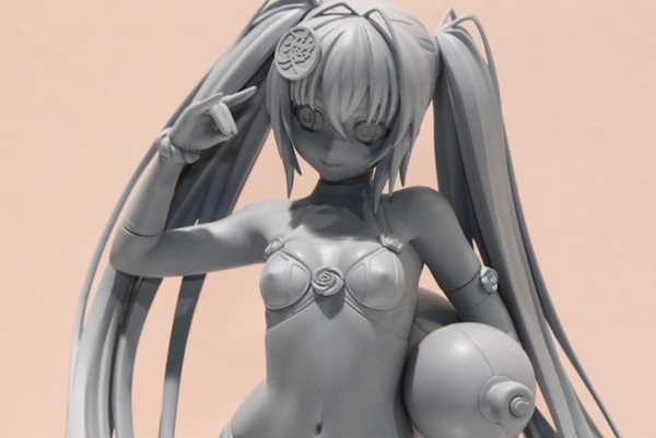 Report | Wonfes 2012 Winter: Alter (54)