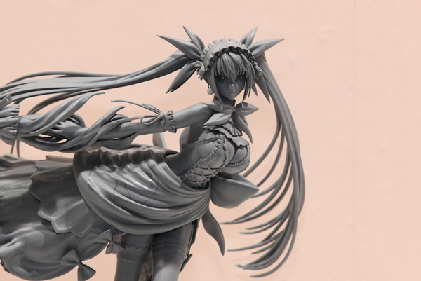 Report | Wonfes 2012 Winter: Alter (49)