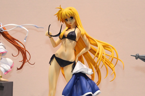 Report | Wonfes 2012 Winter: Alter (46)