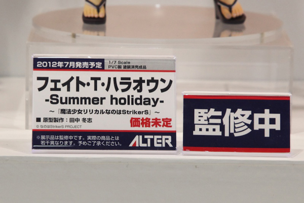 Report | Wonfes 2012 Winter: Alter (45)