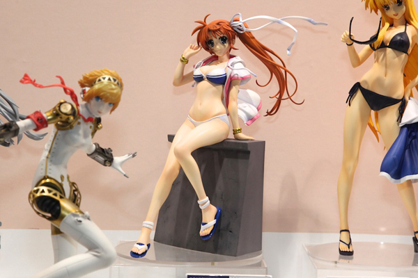 Report | Wonfes 2012 Winter: Alter (44)