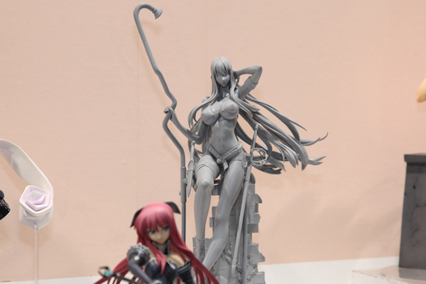 Report | Wonfes 2012 Winter: Alter (39)