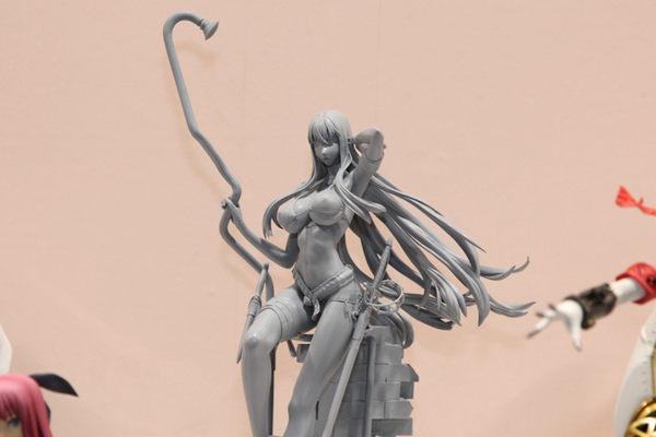 Report | Wonfes 2012 Winter: Alter (38)