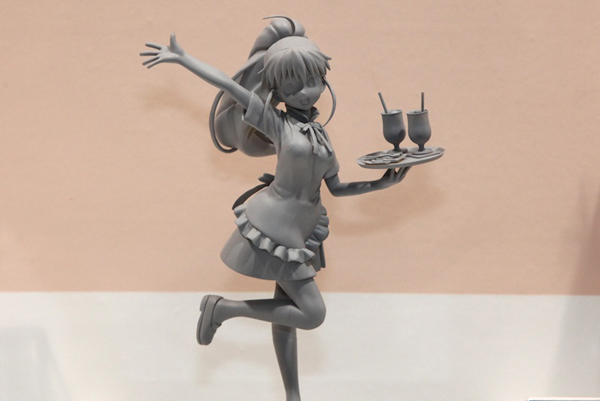 Report | Wonfes 2012 Winter: Alter (90)