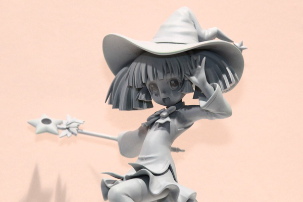 Report | Wonfes 2012 Winter: Alter (86)