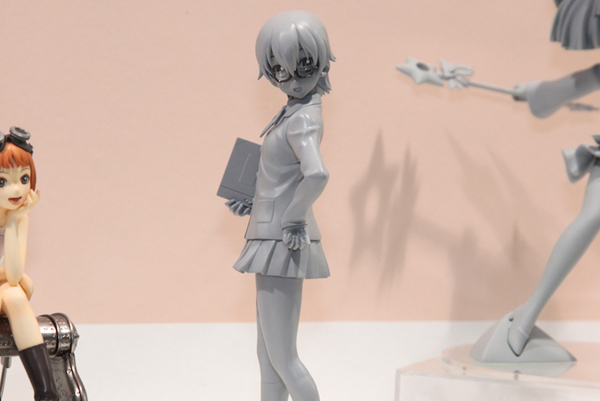 Report | Wonfes 2012 Winter: Alter (84)