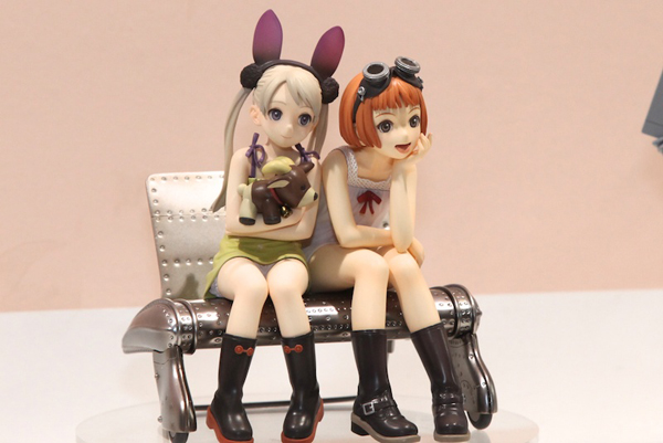 Report | Wonfes 2012 Winter: Alter (81)
