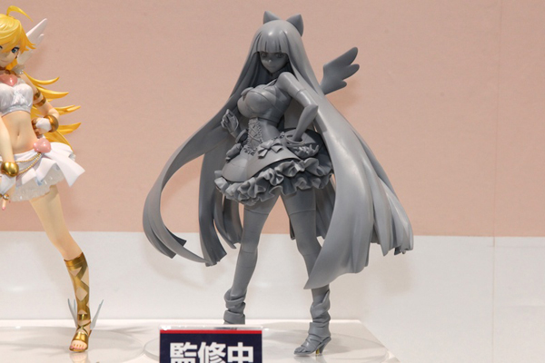 Report | Wonfes 2012 Winter: Alter (74)