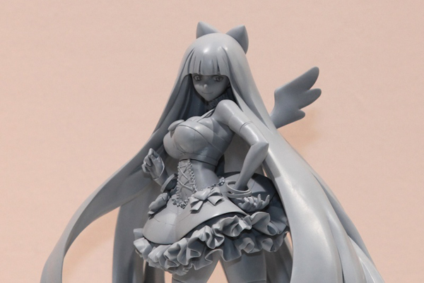 Report | Wonfes 2012 Winter: Alter (73)
