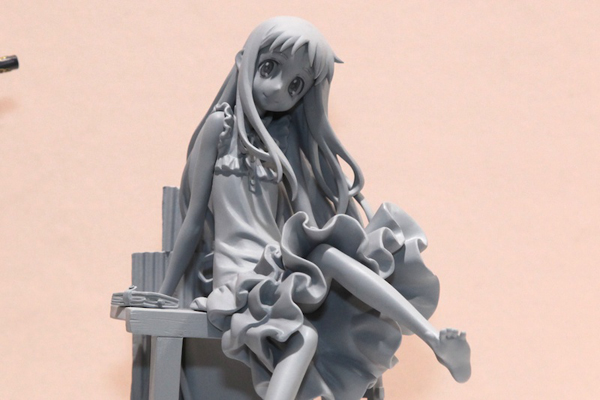 Report | Wonfes 2012 Winter: Alter (70)