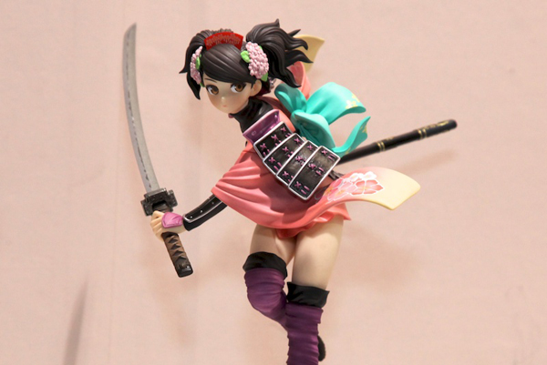 Report | Wonfes 2012 Winter: Alter (67)
