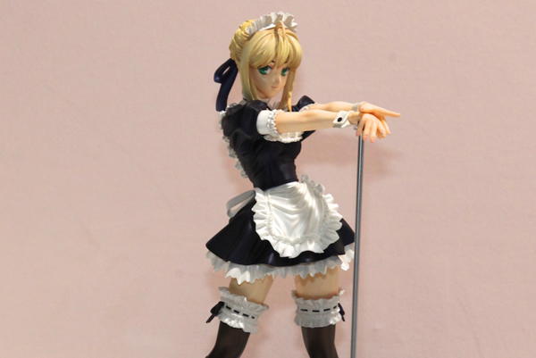 Report | Wonfes 2012 Winter: Alter (65)