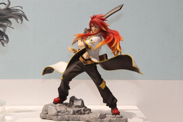 Report | Wonfes 2012 Winter: Alter (32)