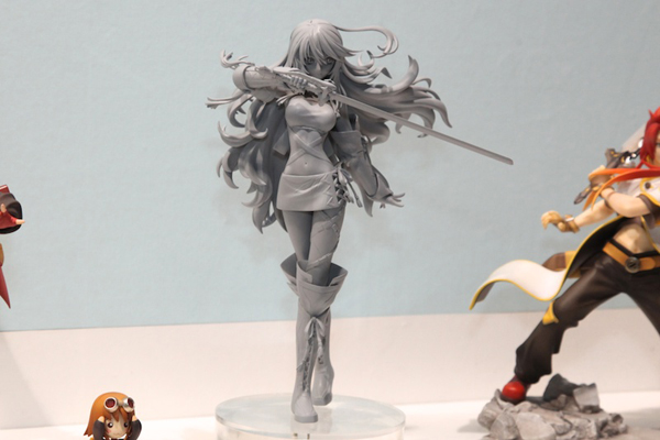 Report | Wonfes 2012 Winter: Alter (28)