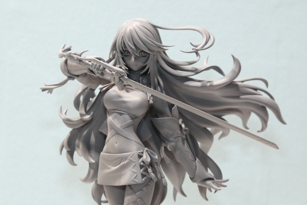 Report | Wonfes 2012 Winter: Alter (27)