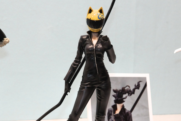 Report | Wonfes 2012 Winter: Alter (20)