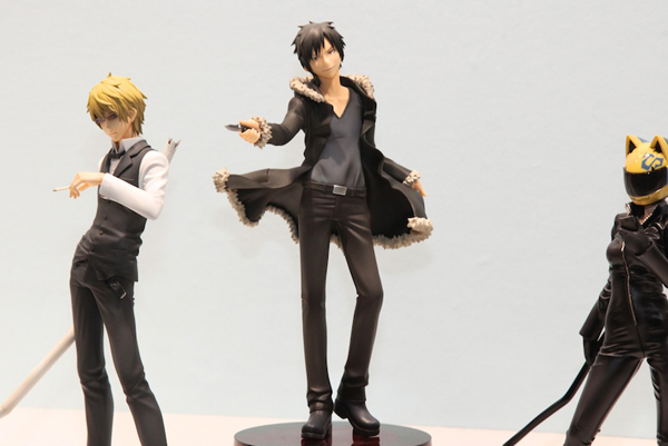 Report | Wonfes 2012 Winter: Alter (18)