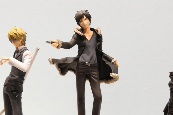 Report | Wonfes 2012 Winter: Alter (17)