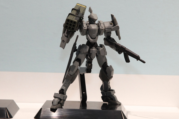Report | Wonfes 2012 Winter: Alter (8)