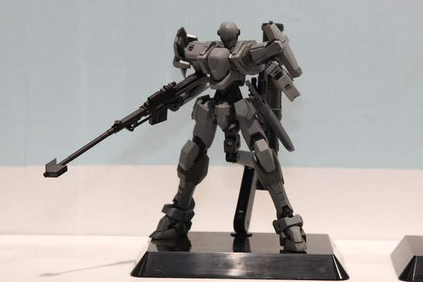 Report | Wonfes 2012 Winter: Alter (7)