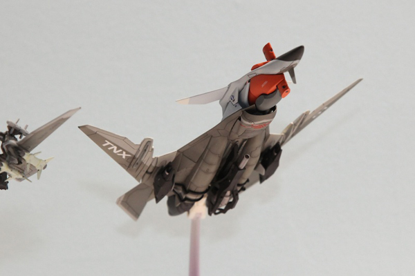 Report | Wonfes 2012 Winter: Alter (2)