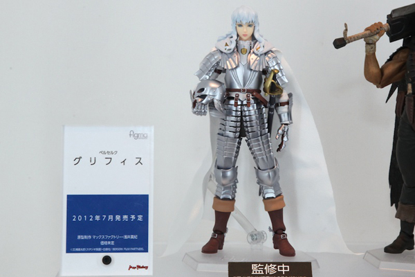 Report   Wonfes 2012 Winter: Good Smile Company (63)