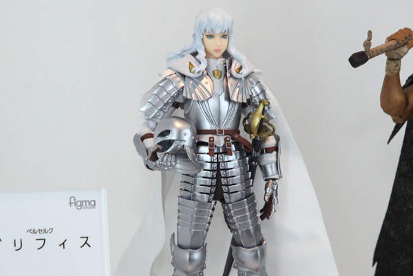 Report   Wonfes 2012 Winter: Good Smile Company (62)