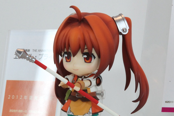 Report   Wonfes 2012 Winter: Good Smile Company (59)
