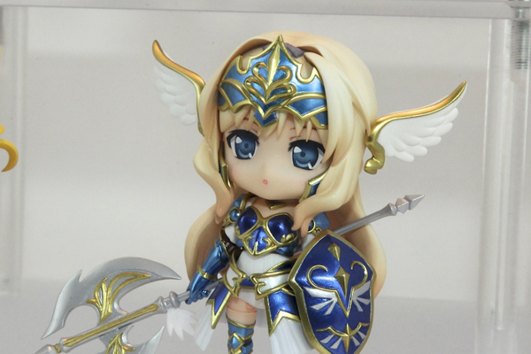 Report   Wonfes 2012 Winter: Good Smile Company (54)