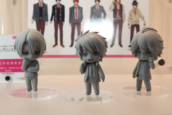 Report   Wonfes 2012 Winter: Good Smile Company (46)