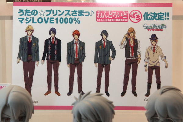 Report   Wonfes 2012 Winter: Good Smile Company (45)