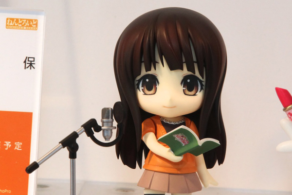 Report   Wonfes 2012 Winter: Good Smile Company (43)