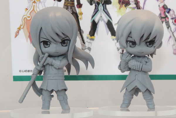 Report   Wonfes 2012 Winter: Good Smile Company (34)