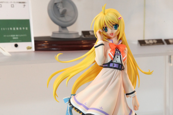Report   Wonfes 2012 Winter: Good Smile Company (28)