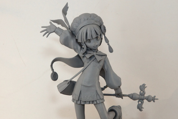 Report   Wonfes 2012 Winter: Good Smile Company (25)