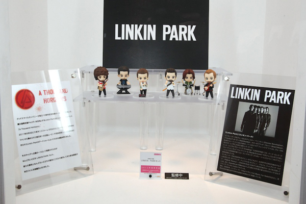 Report   Wonfes 2012 Winter: Good Smile Company (19)