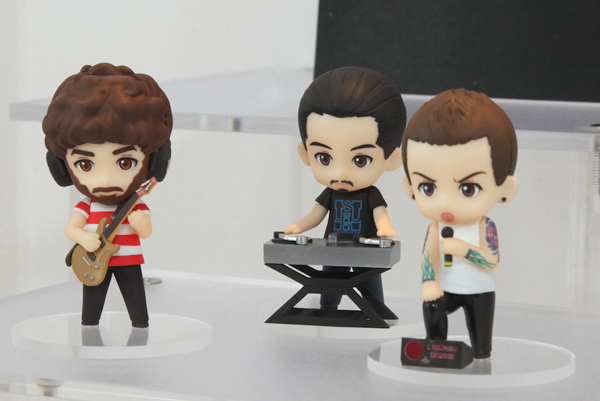 Report   Wonfes 2012 Winter: Good Smile Company (17)