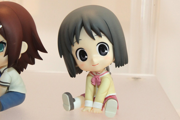 Report   Wonfes 2012 Winter: Good Smile Company (16)