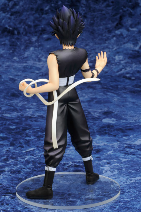 Preview | Kotobukiya: Hiei (2)