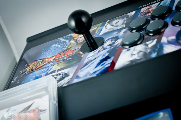 Street Fighter X Tekken Tournament Edition (12)